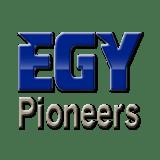 Egypioneers